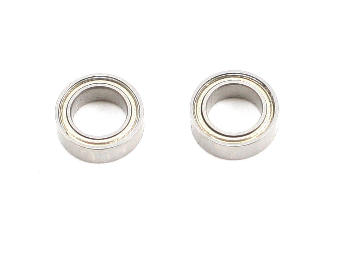 Team Associated 5x8mm Ball Bearing (2)