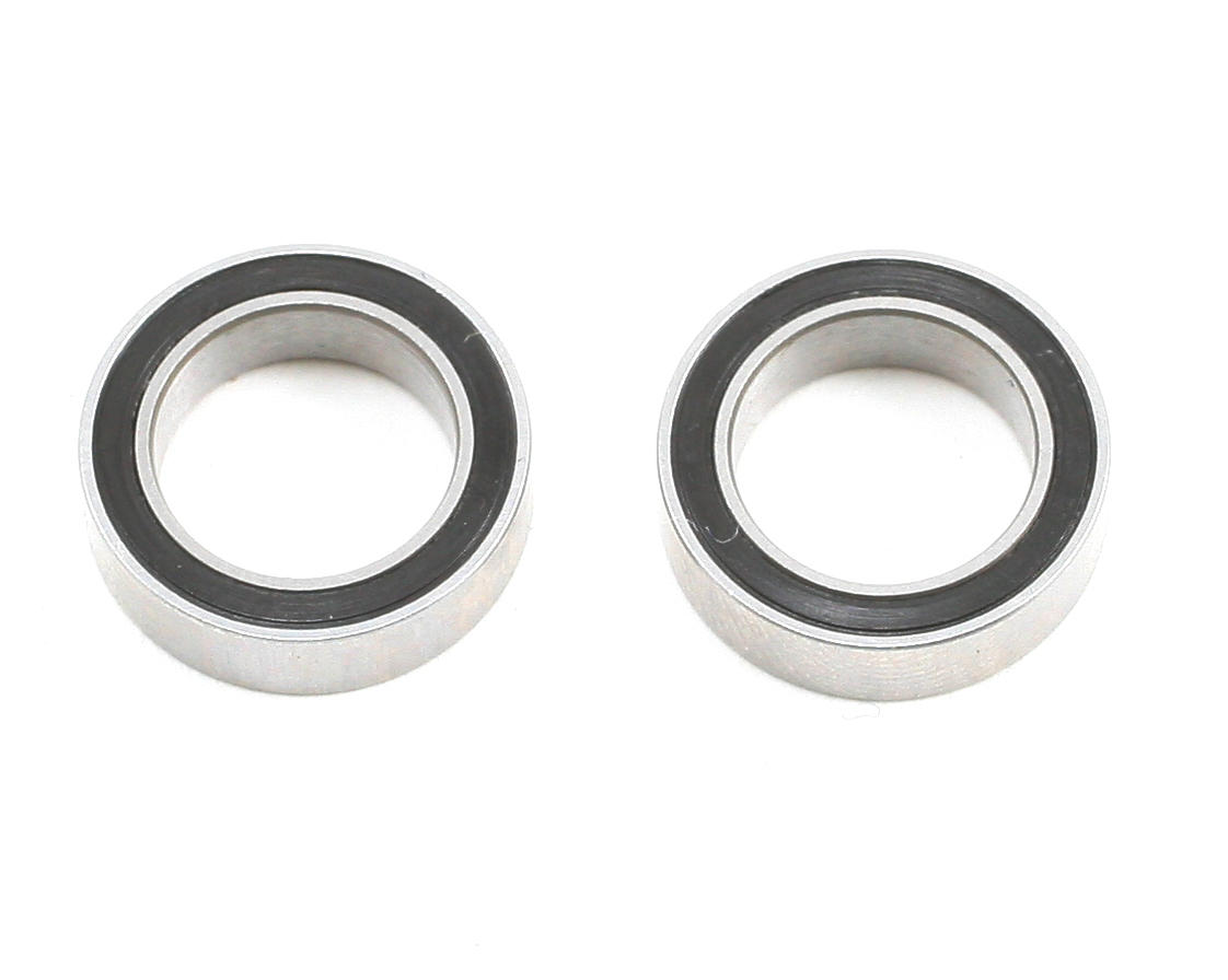 Team Associated 10x15mm Ball Bearing (2)