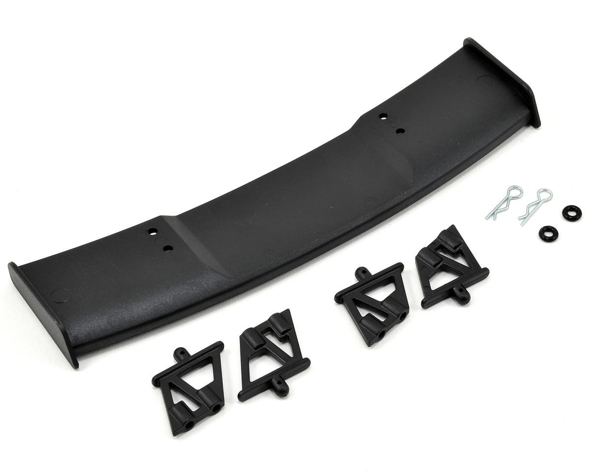 Team Associated APEX Wing Set