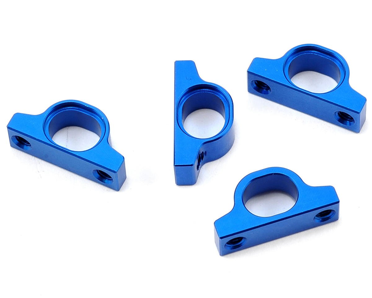 Team Associated TC6.2 Inner Arm Mount
