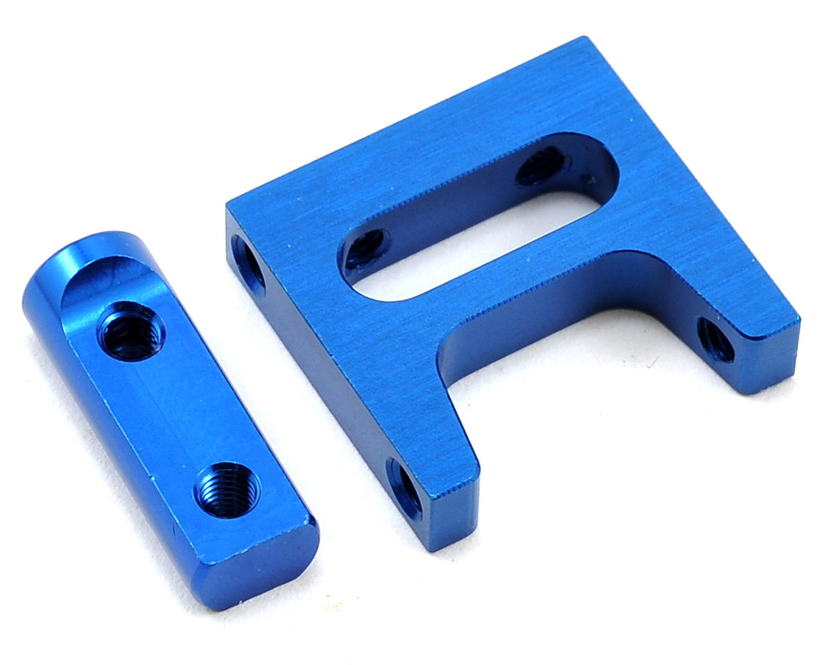 Team Associated TC6.2 Servo Mount Set