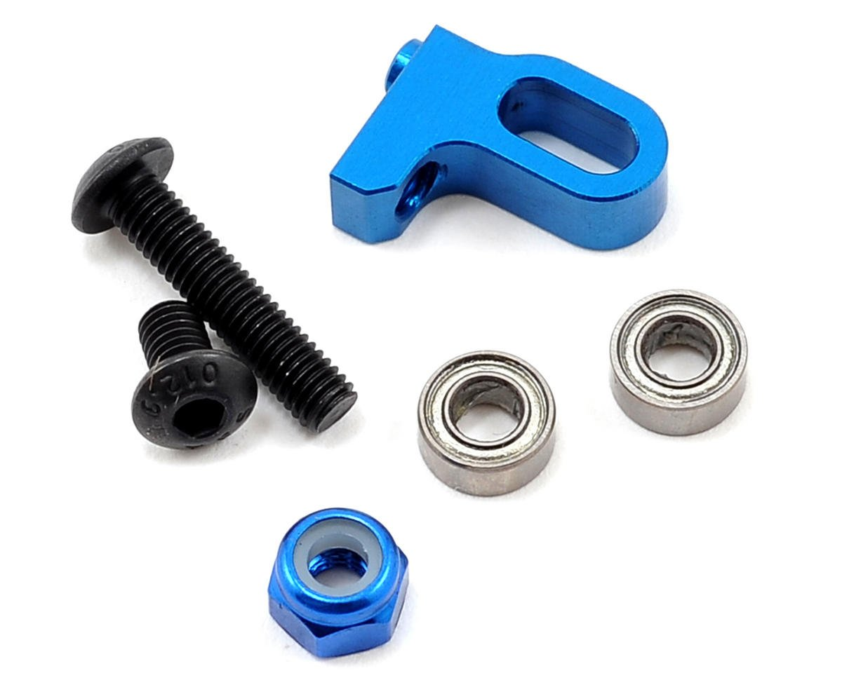 Belt Tensioner Kit by Team Associated