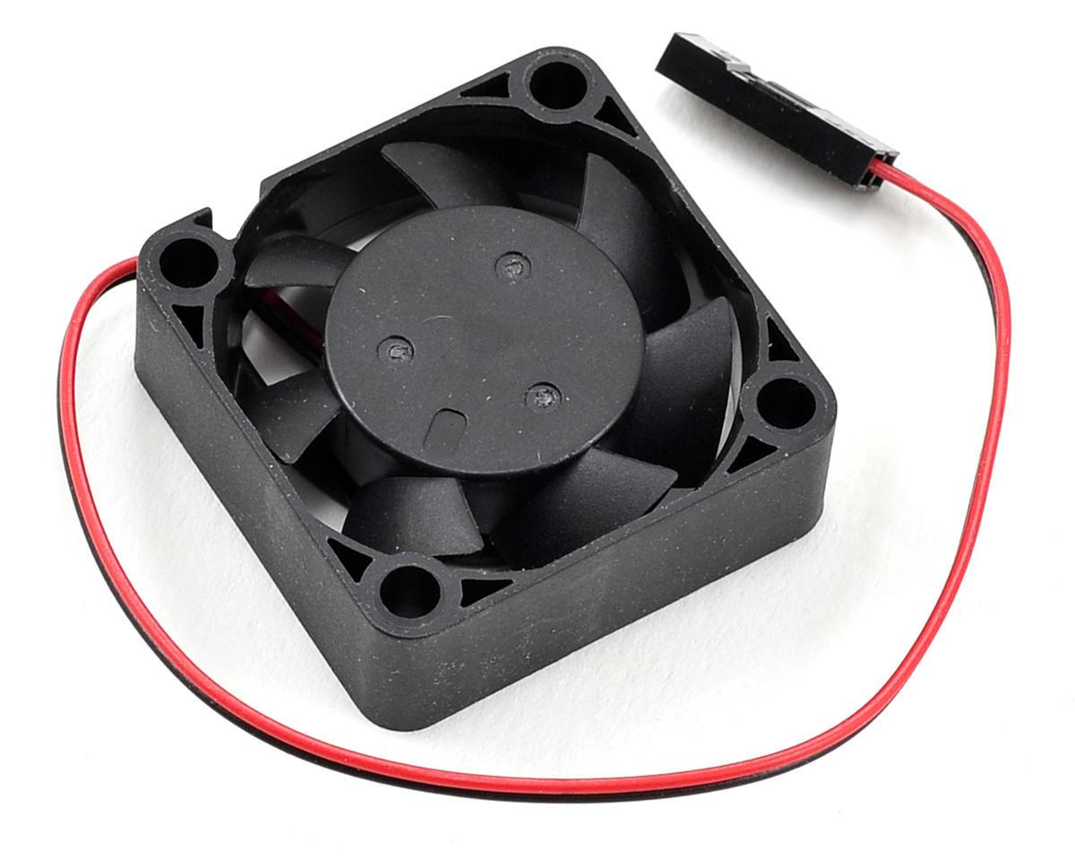 Team Associated 30mm Cooling Fan