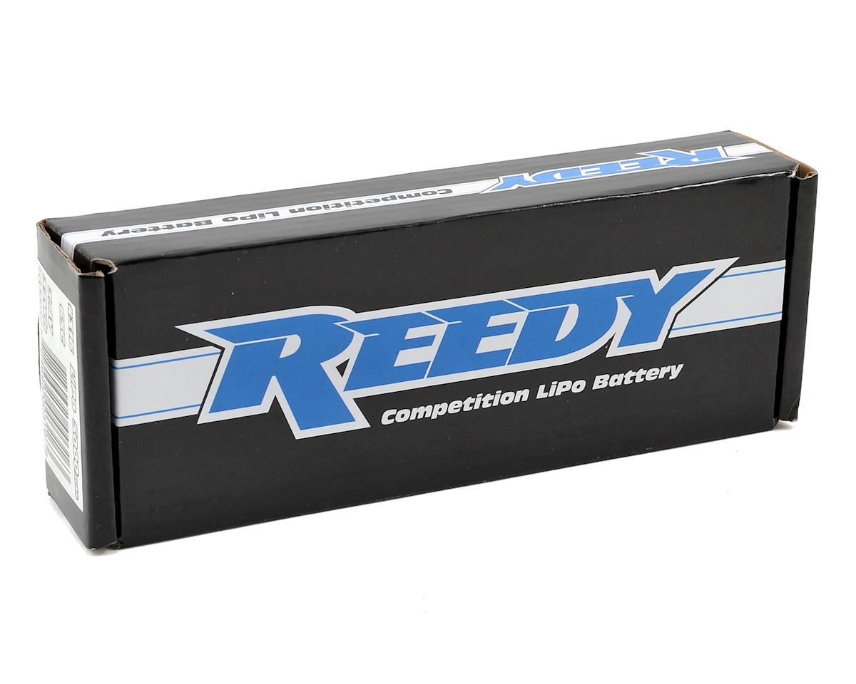 Reedy 2S Hard Case LiPo Battery Pack 65C (7.4V/5000mAh)