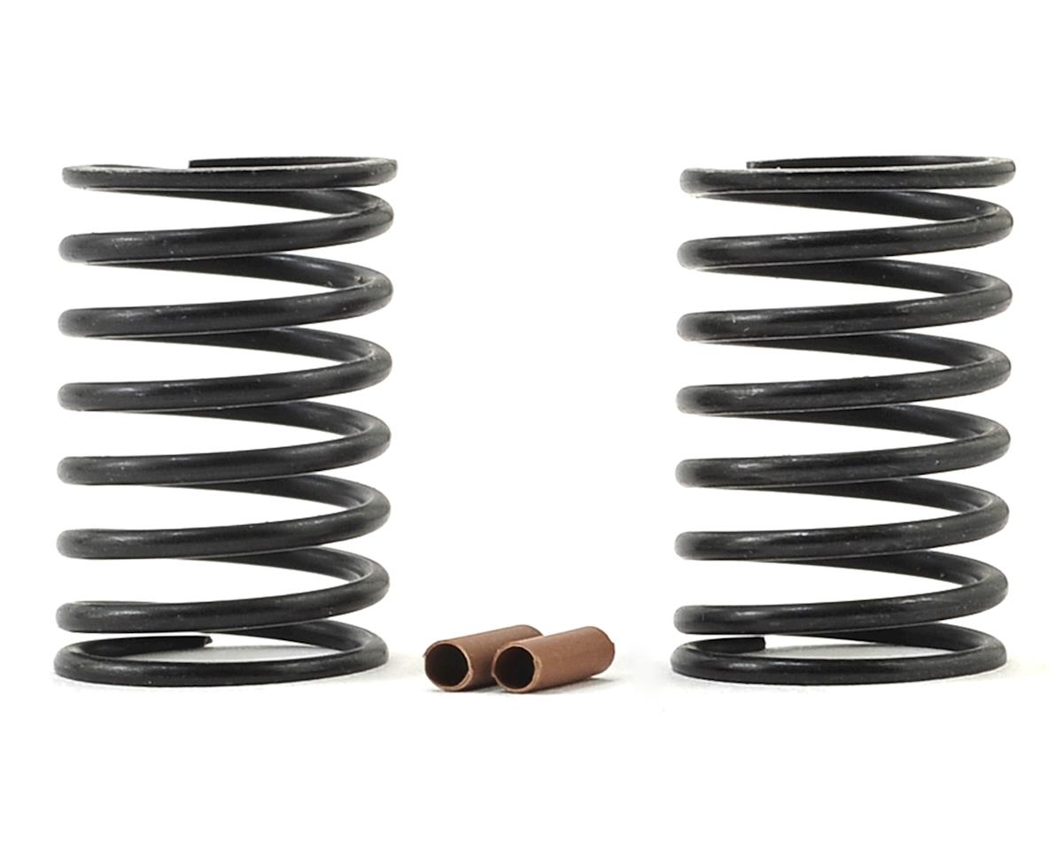 Team Associated Factory Team Springs (Brown - 12.0lb)