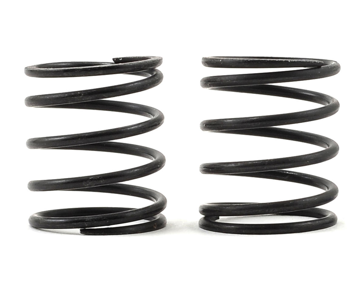 Team Associated TC7.1 Short Factory Team Springs (Blue - 15.8lb)