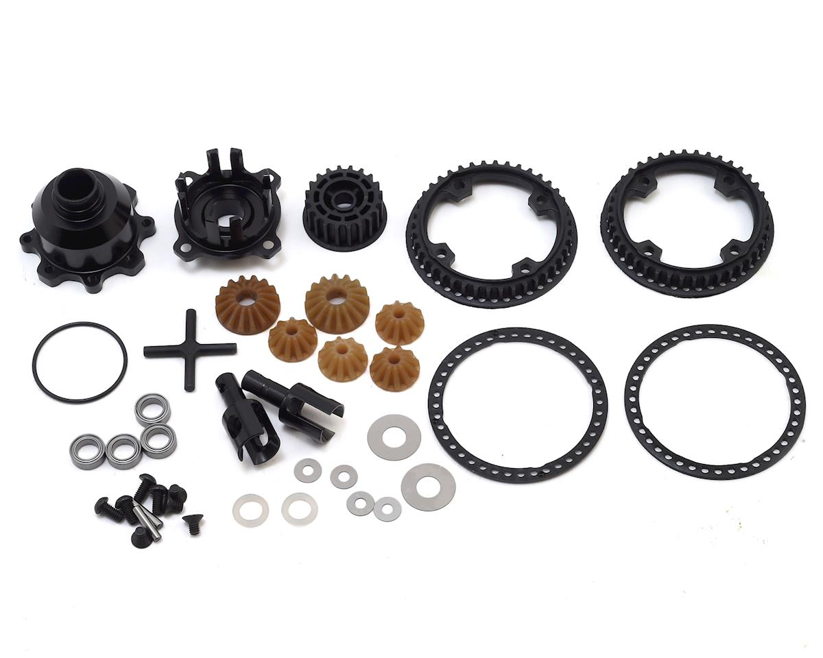 Team Associated TC7.2 Gear Differential Kit