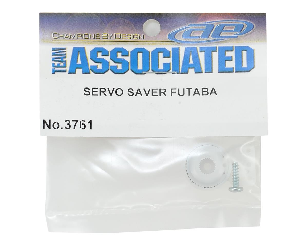 Team Associated Servo Saver (Futaba)