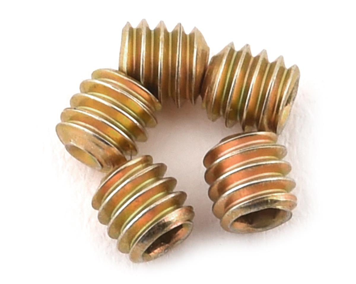 "Team Associated 5/40 x 1/8"" Set Screw (6)"