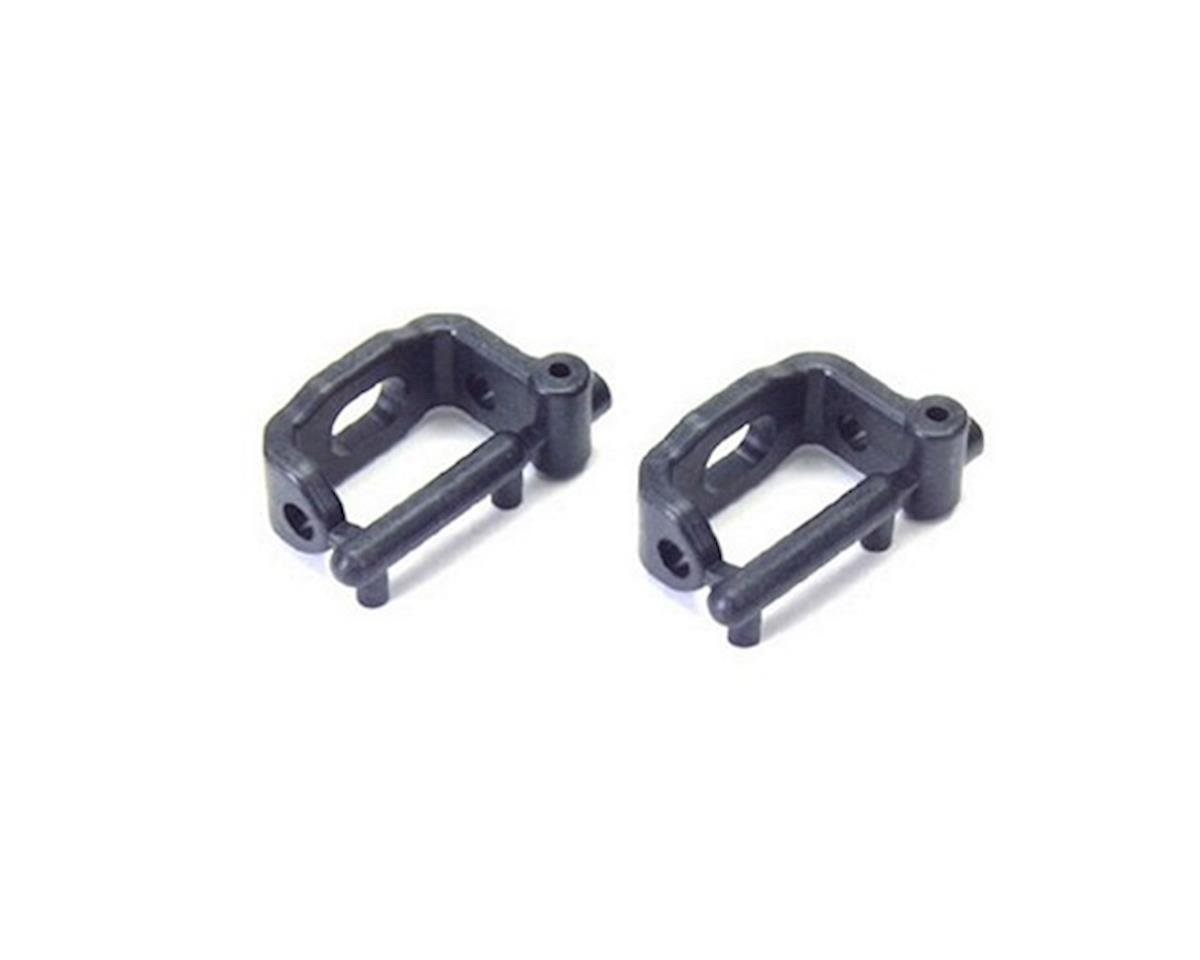 Team Associated Front Block Carriers 0 Degree TC3 (2)
