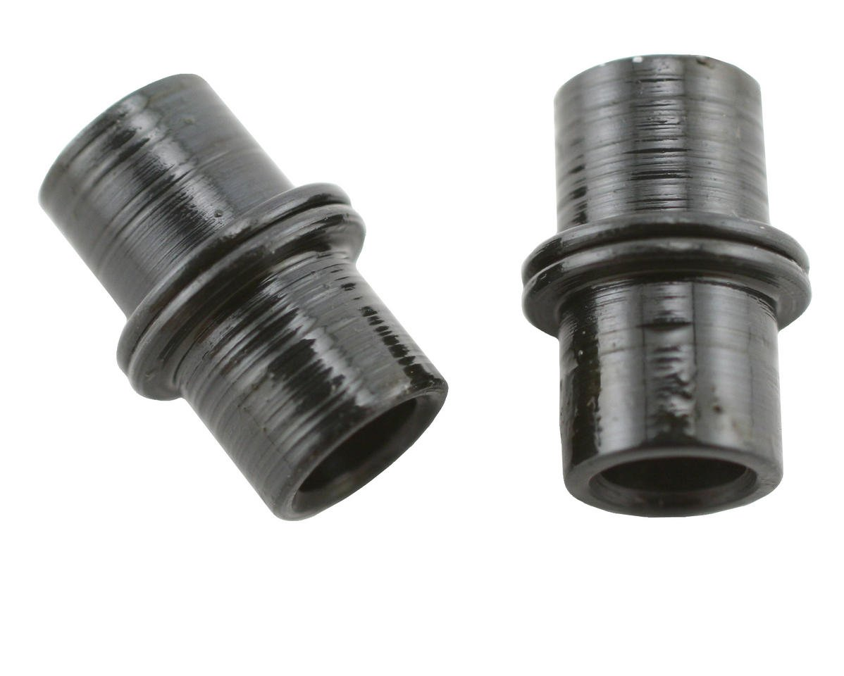 Team Associated TC4 Block Carrier Bushing (2)