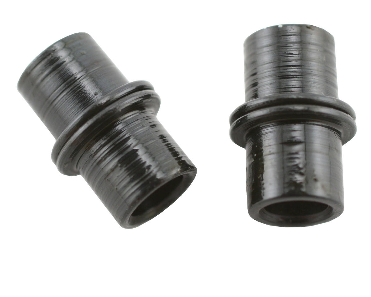 Team Associated Block Carrier Bushing (2)