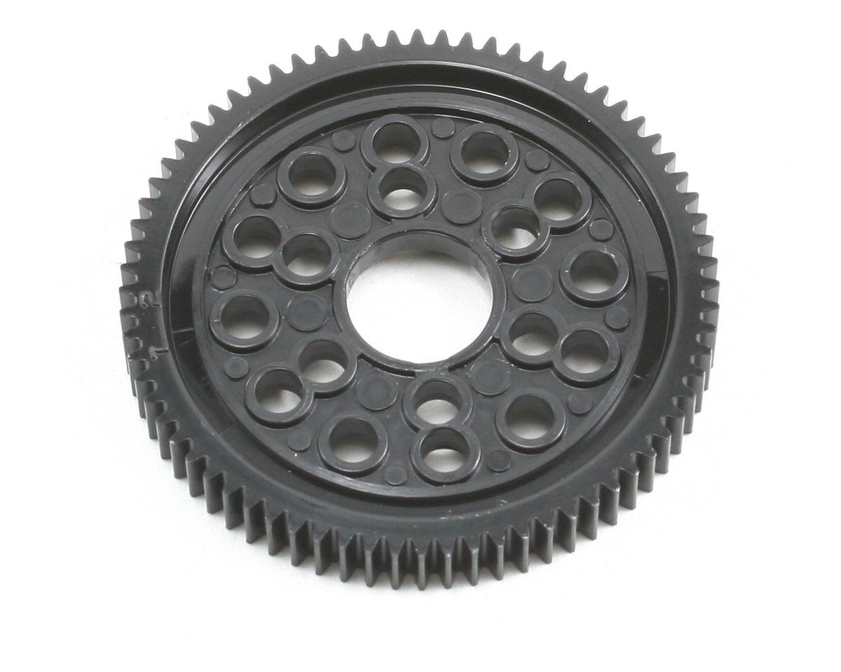 Team Associated 48P Spur Gear (72T) | alsopurchased