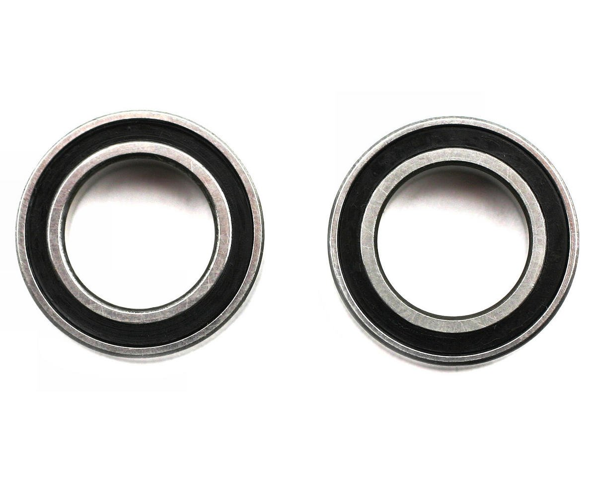 "Team Associated RC10 GT 3/8 x 5/8"" Rubber Sealed Bearing (2)"
