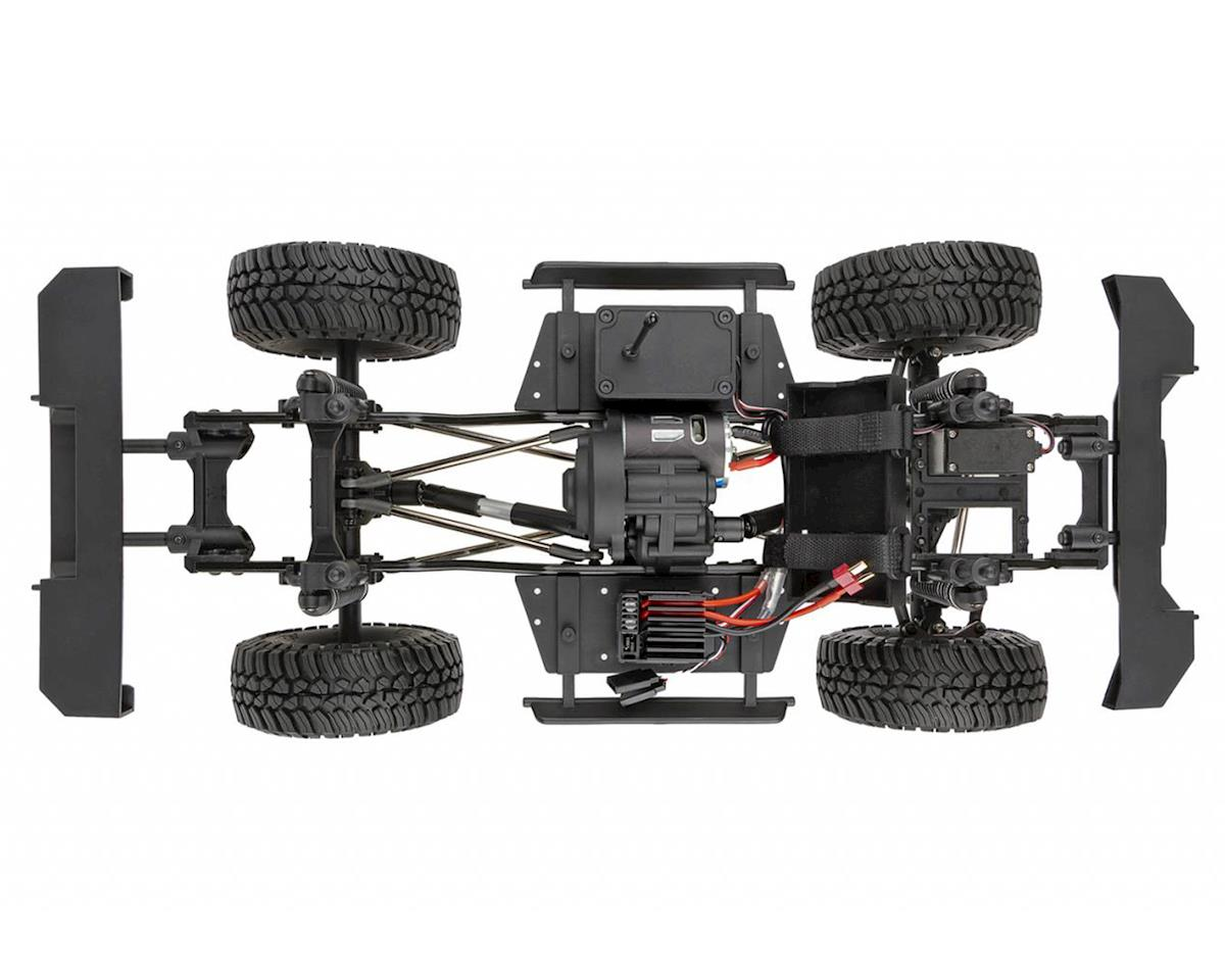 Element RC Enduro Sendero RTR 1/10 4WD Rock Crawler