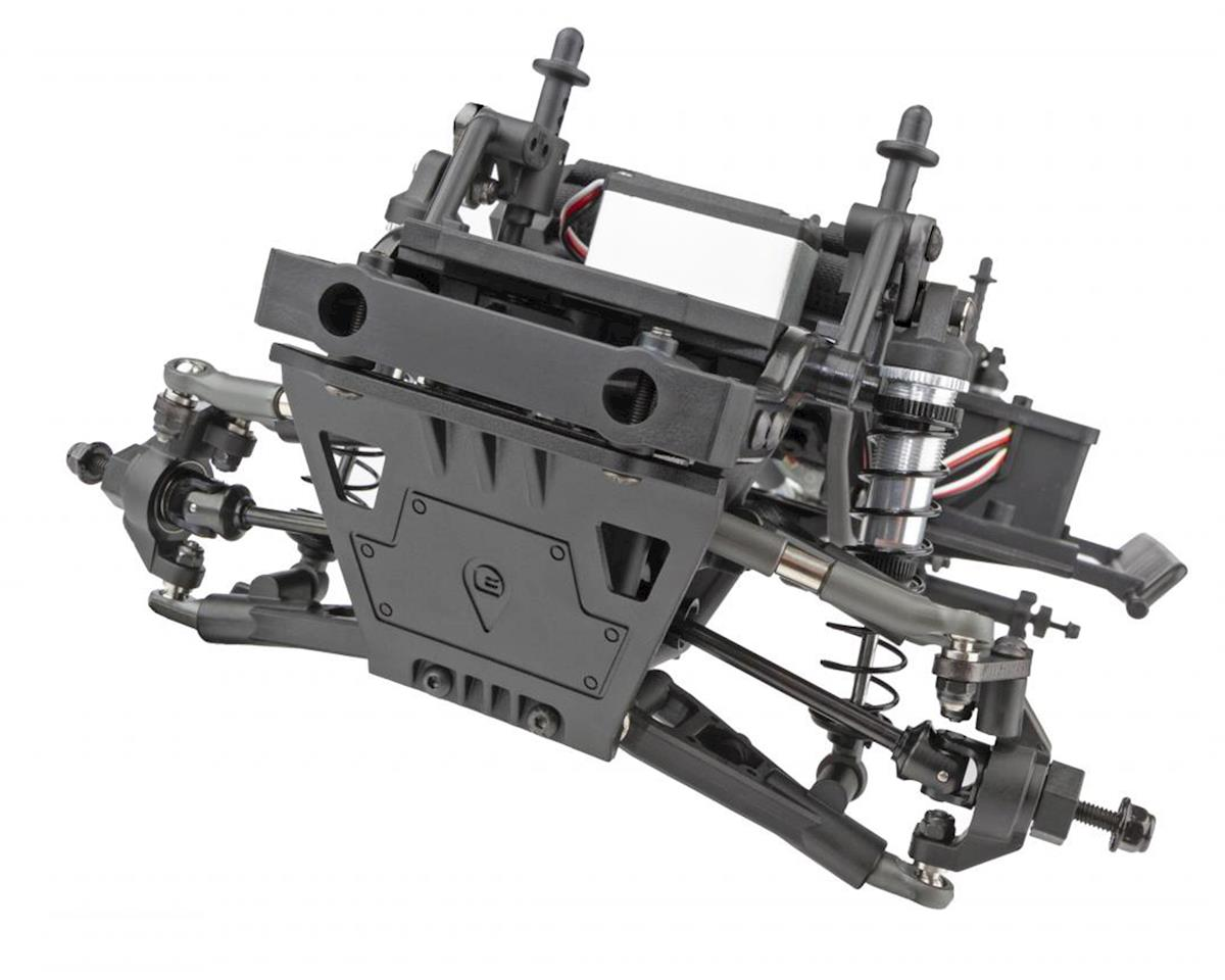 Element RC Enduro IFS Independent Front Suspension Conversion Kit (SSD Trail King)