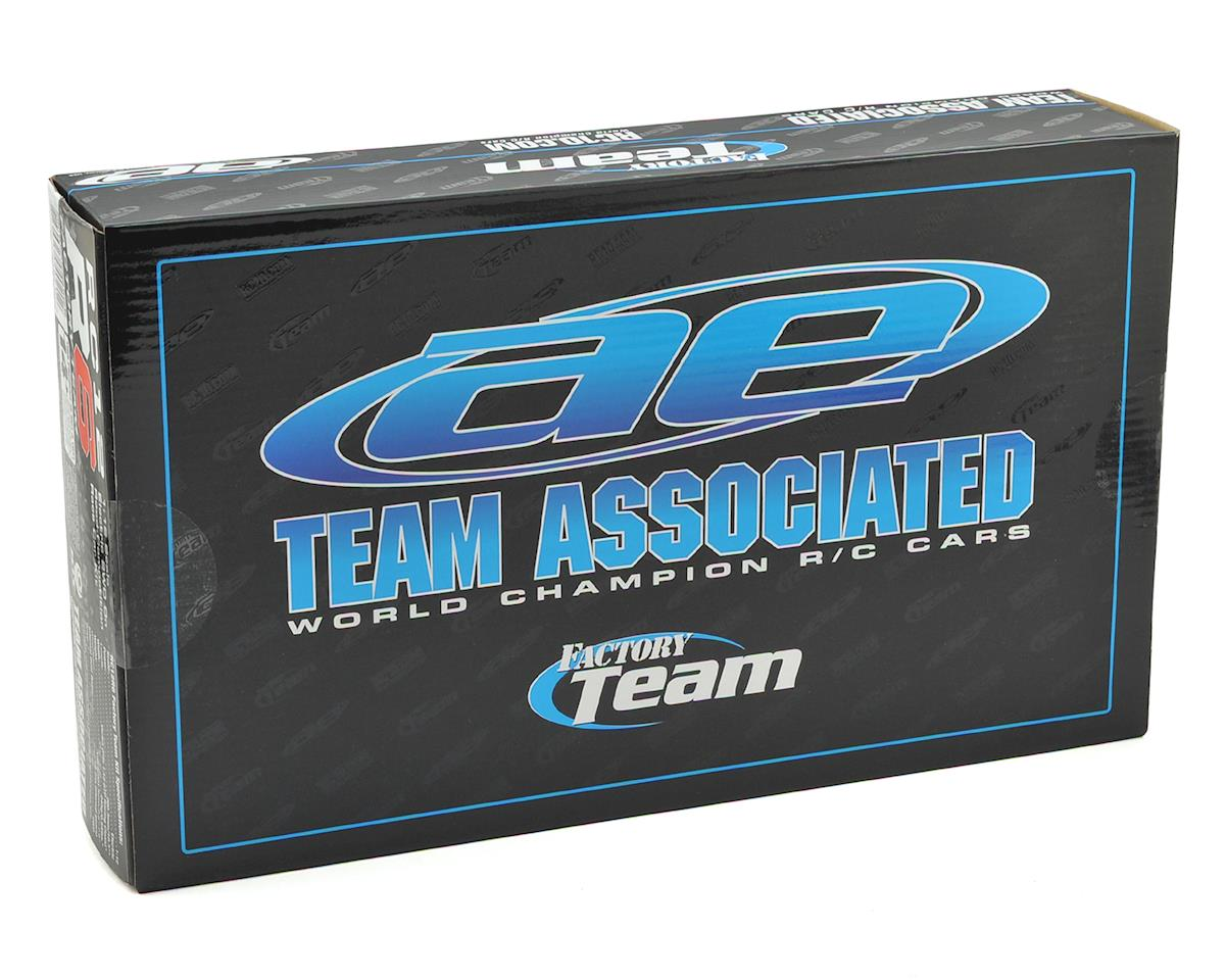 Team Associated Factory Team RC12R6 1/12 On Road Pan Car Kit