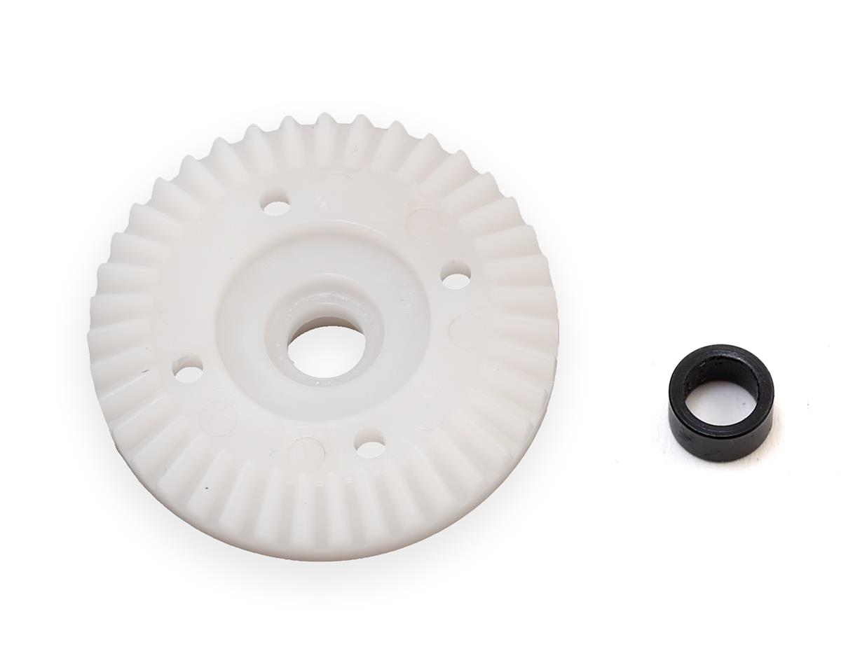 Team Associated CR12 Differential Ring Gear