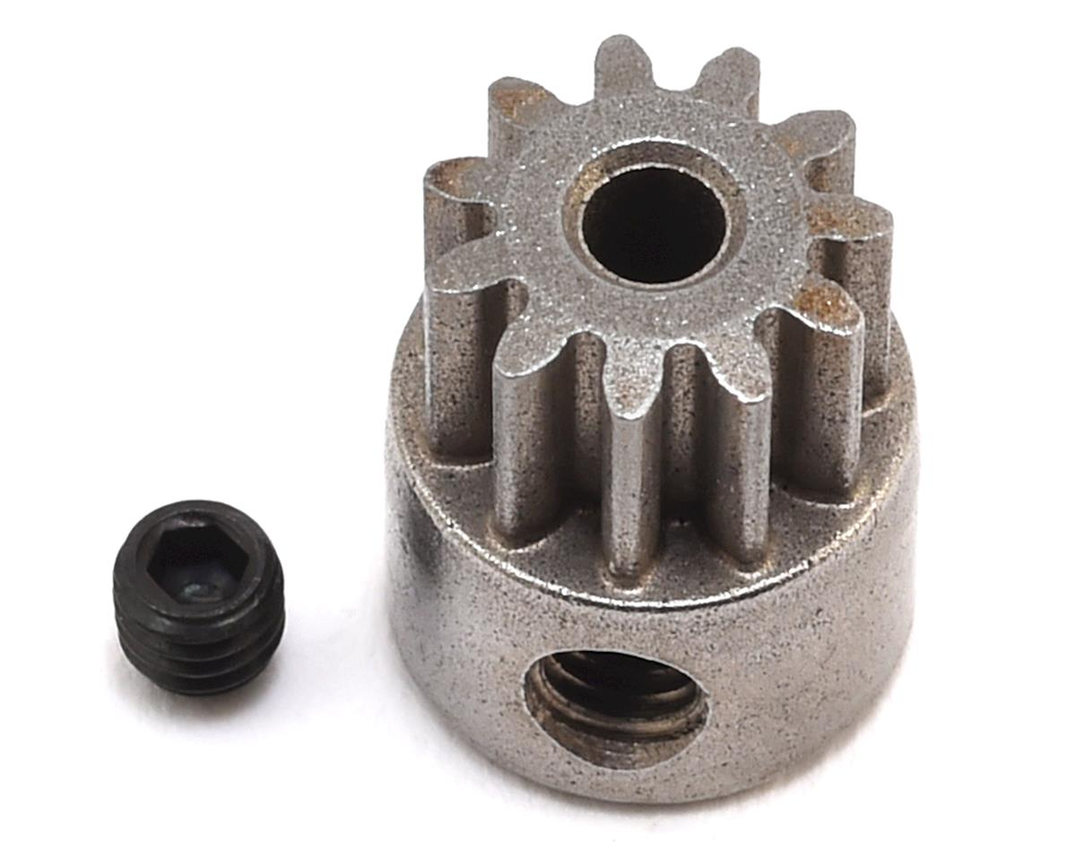 Team Associated CR12 Pinion Gear (11T)