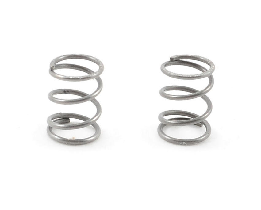 Shock Spring Set (.018) by Team Associated