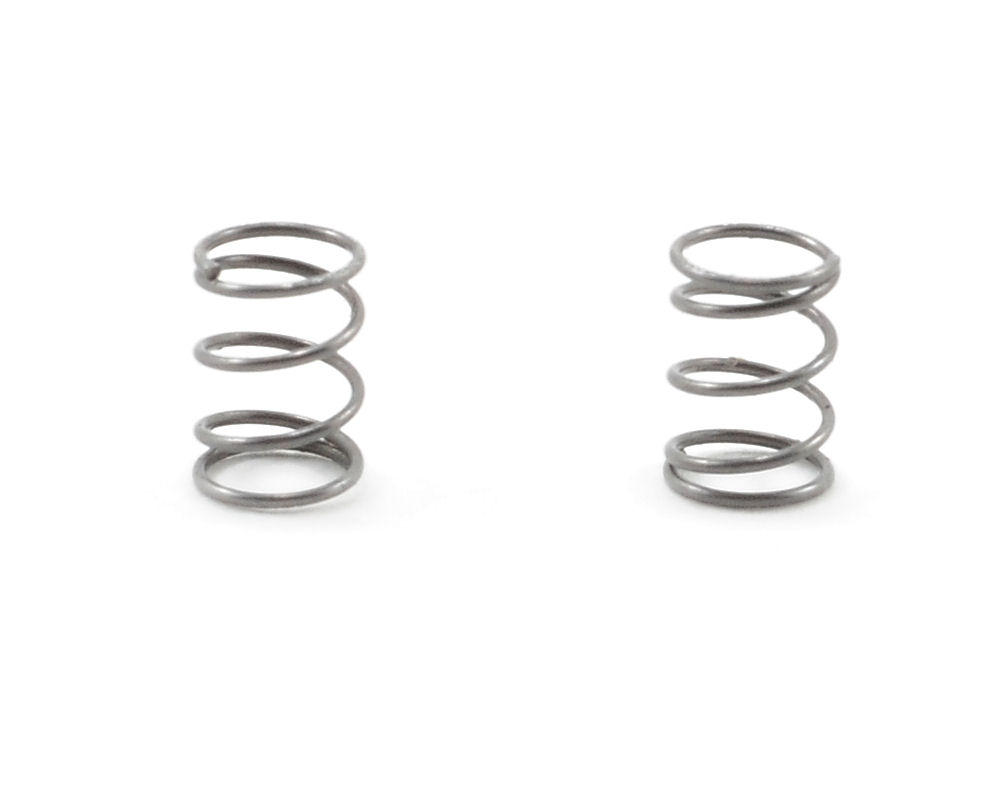 Team Associated RC12 R5 Shock Springs (.016 Wire)