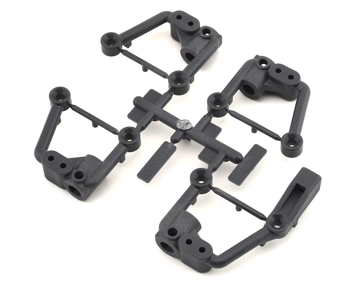 Element RC Enduro Shock Mounts (Hard)