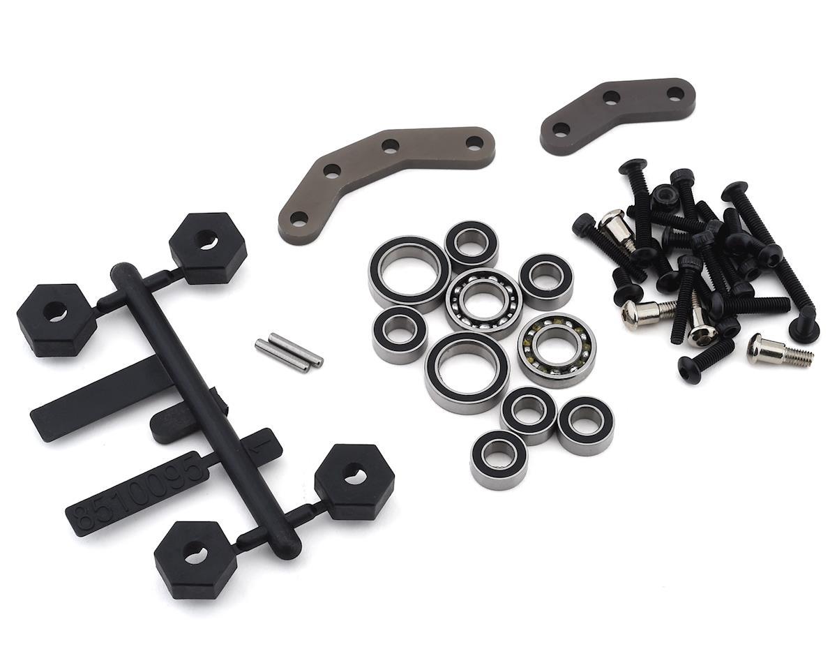 Image 2 for Element RC Enduro Axle Kit