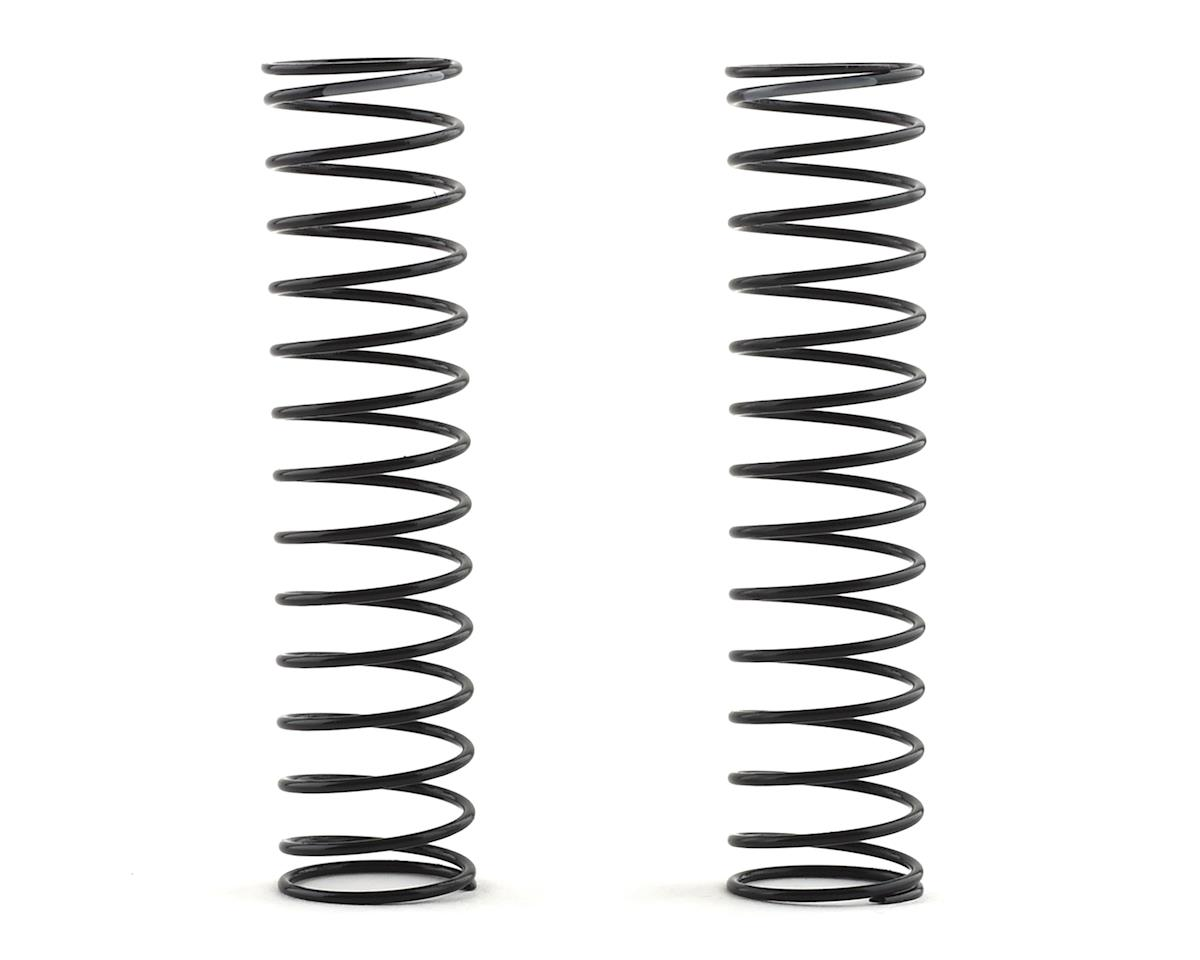 Element RC 63mm Shock Spring (Grey - 1.49 lb/in)