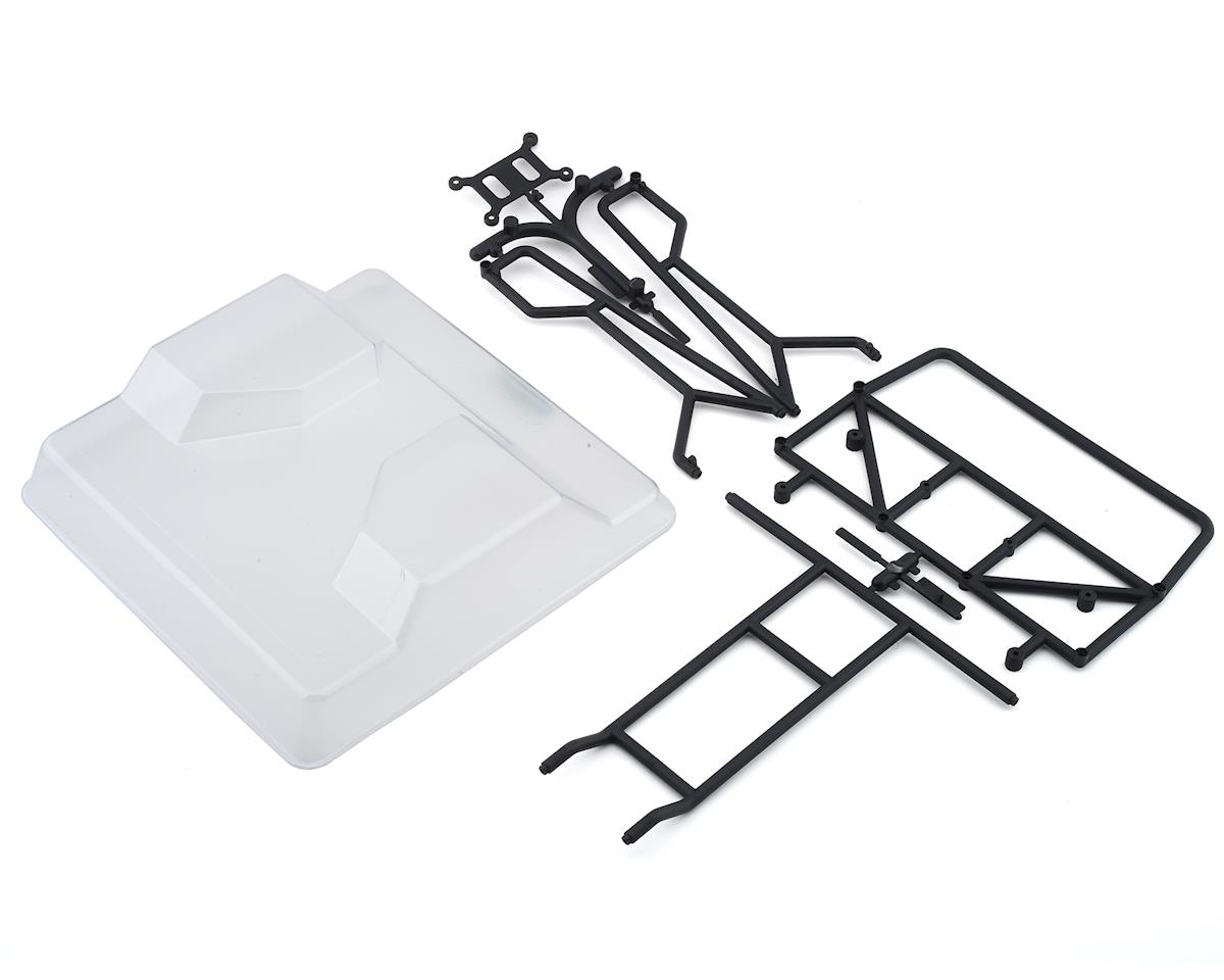 Element RC Enduro Sendero Utility Bed Cage