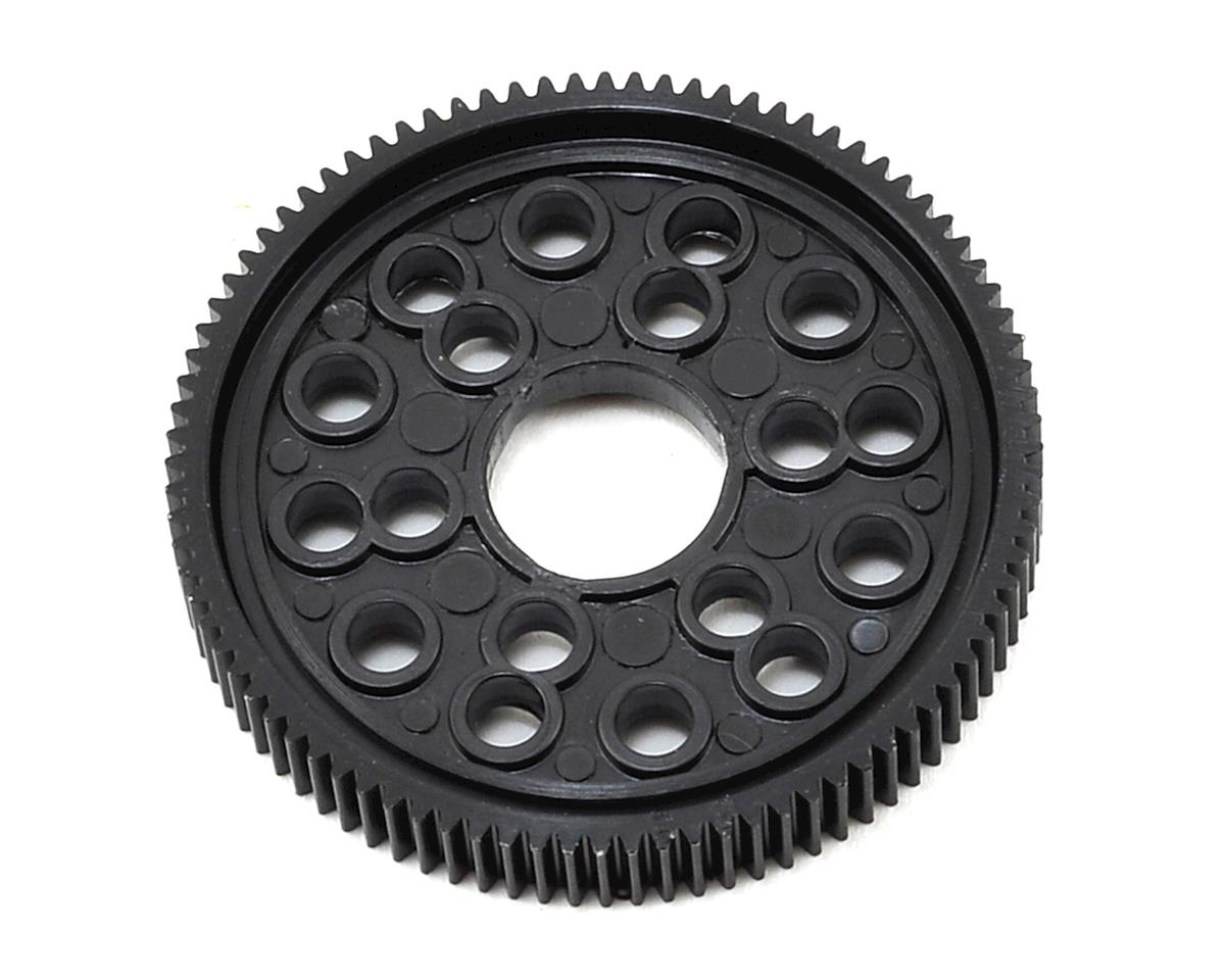 64P Spur Gear (88T) by Team Associated