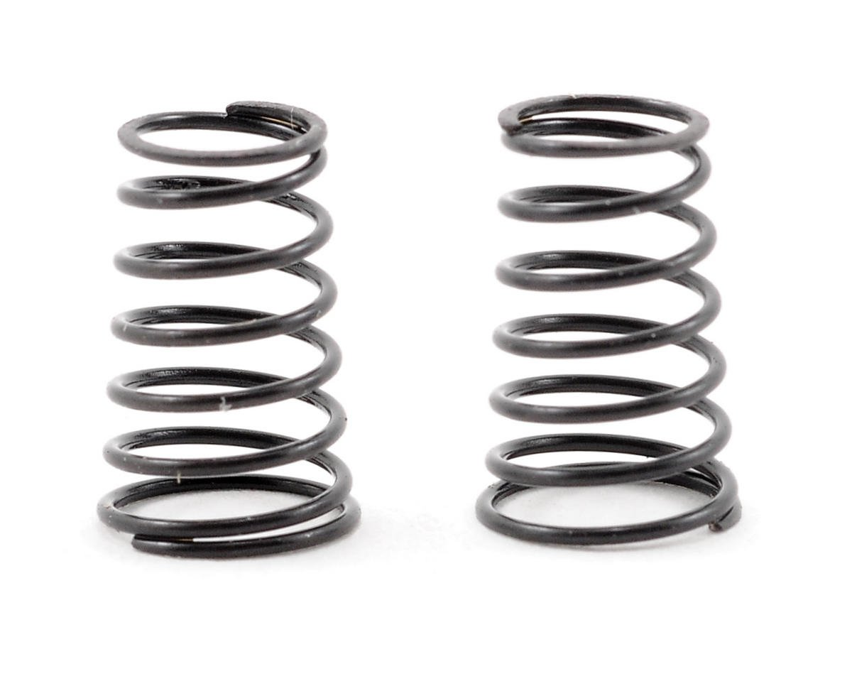 Team Associated Side Spring (Black - 3.75lb) (2)