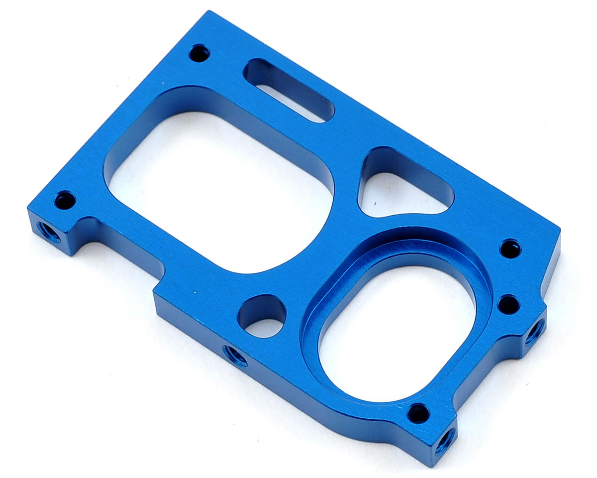 Team Associated Motor Mount