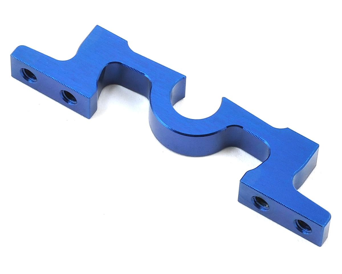 Team Associated RC10F6 Pivot Brace