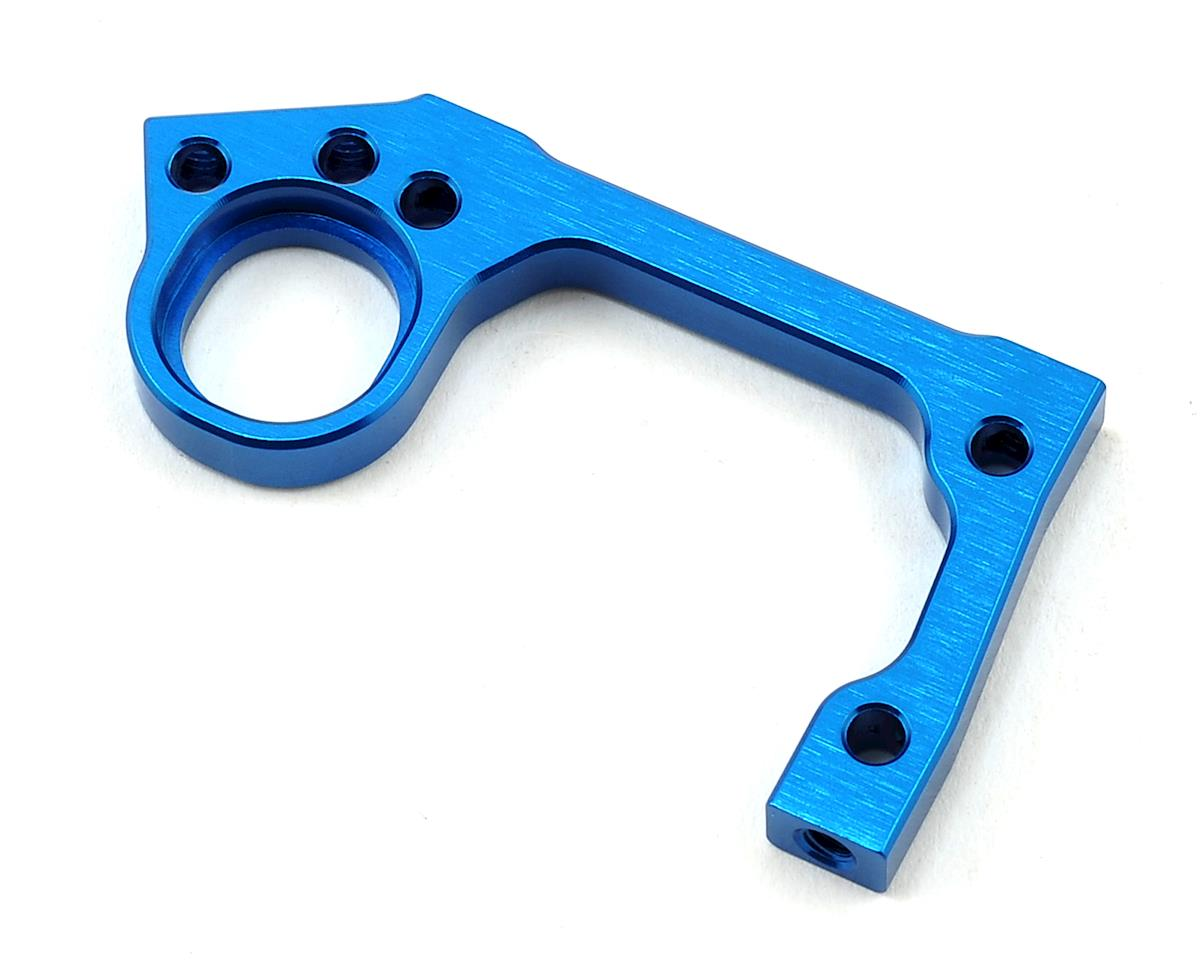 Team Associated RC12R6 Bulkhead