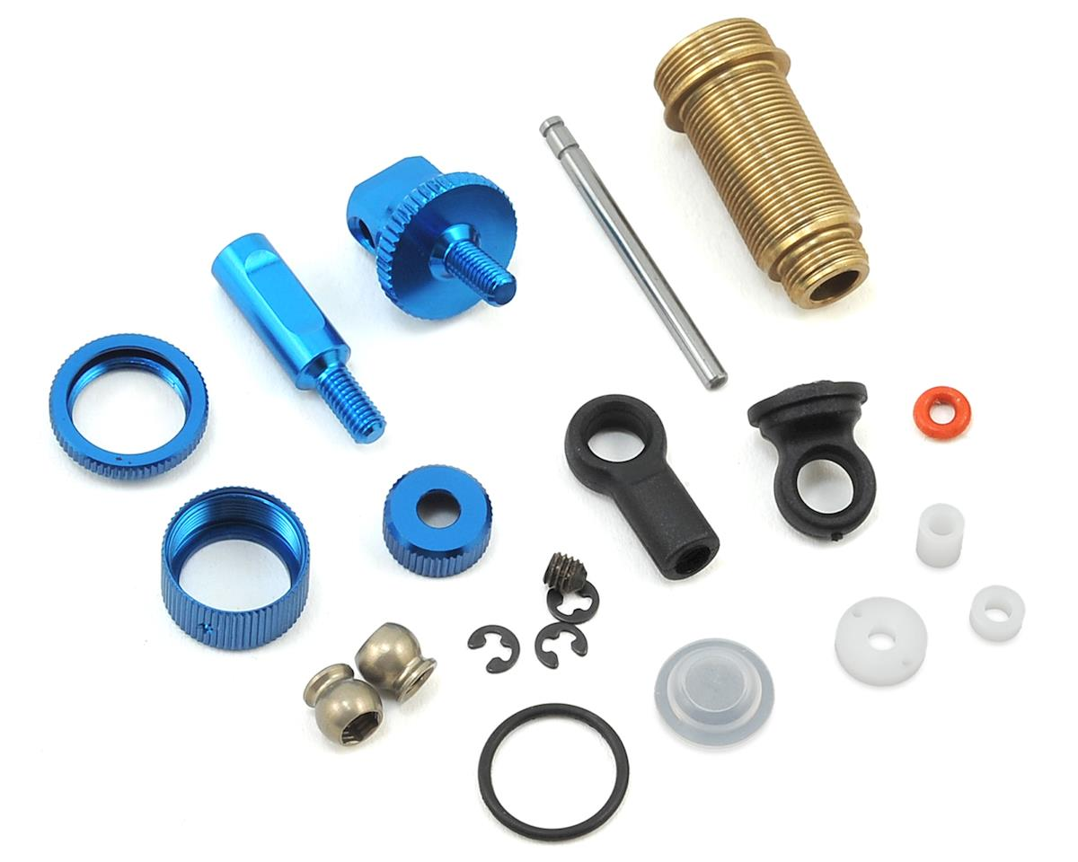 Team Associated RC12R6 Shock Kit