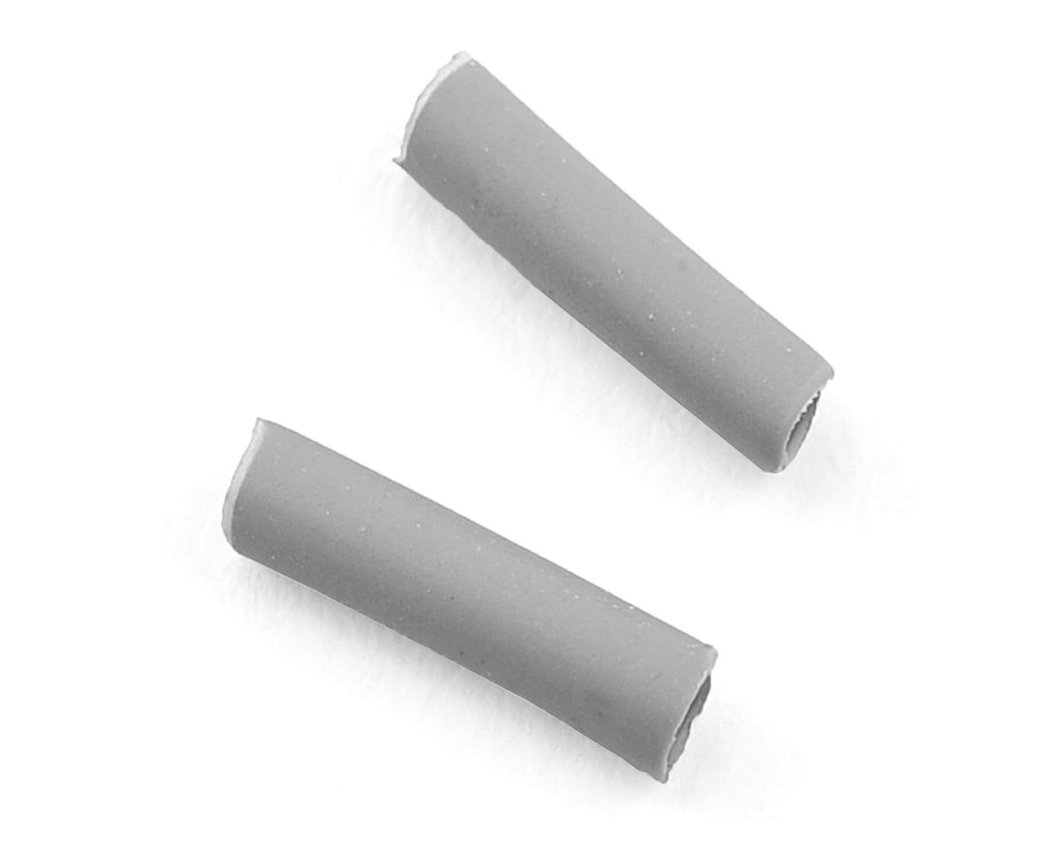 Team Associated RC10F6 Side Spring (2) (Gray - 5.2lb)
