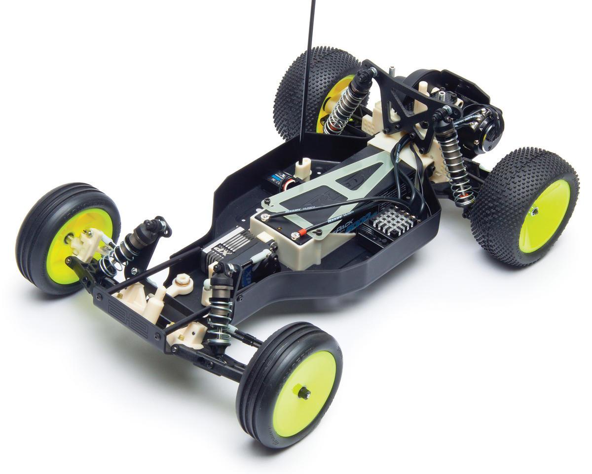 Battery World Car Battery Reviews