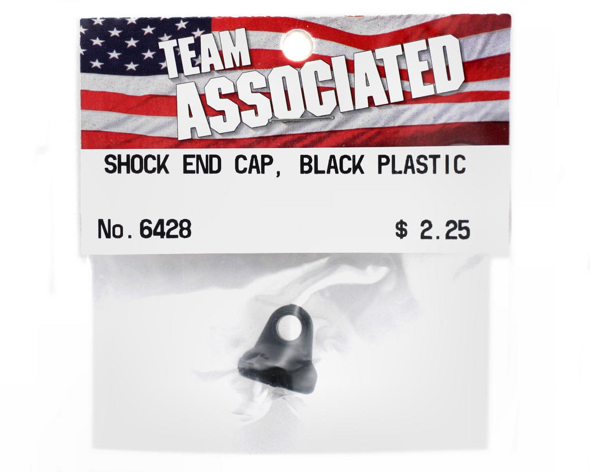 Team Associated Shock End Cap