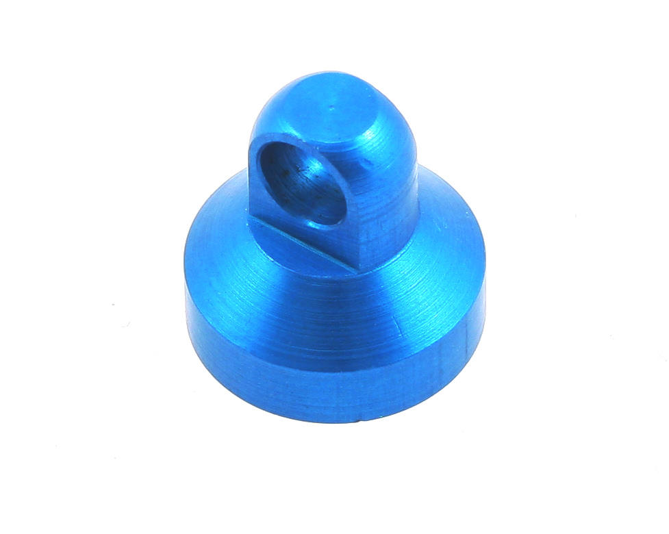 Team Associated Hard Anodized Shock Endcap