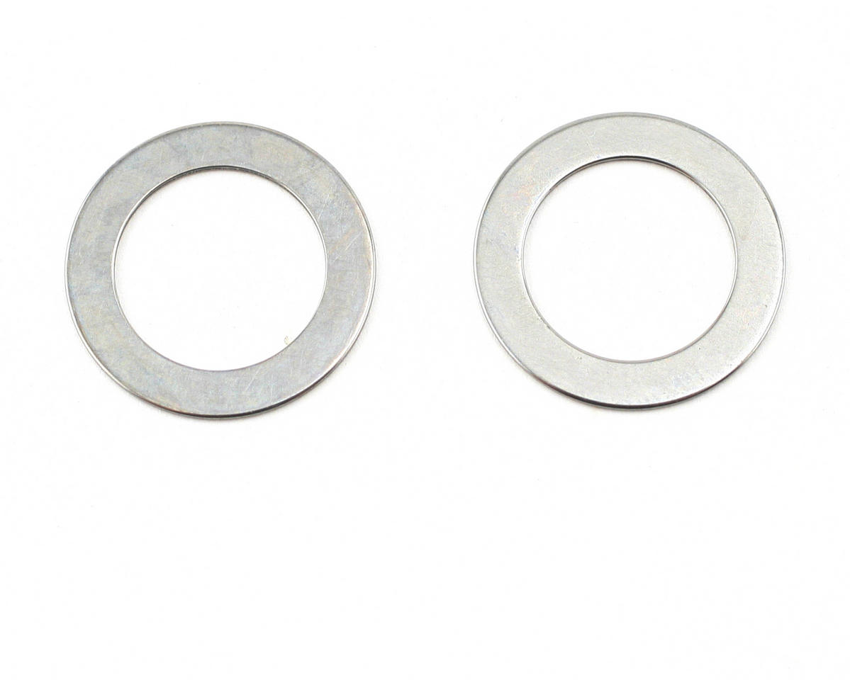 Team Associated TC3 Differential Drive Rings (B44)