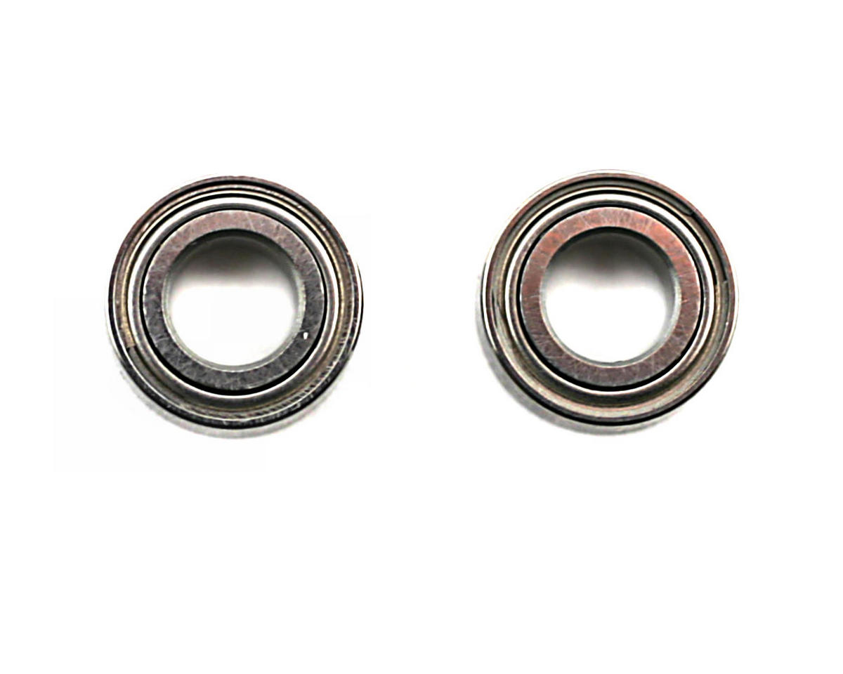 "Team Associated RC10 GT2 5/32 x 5/16"" Bearing (2)"