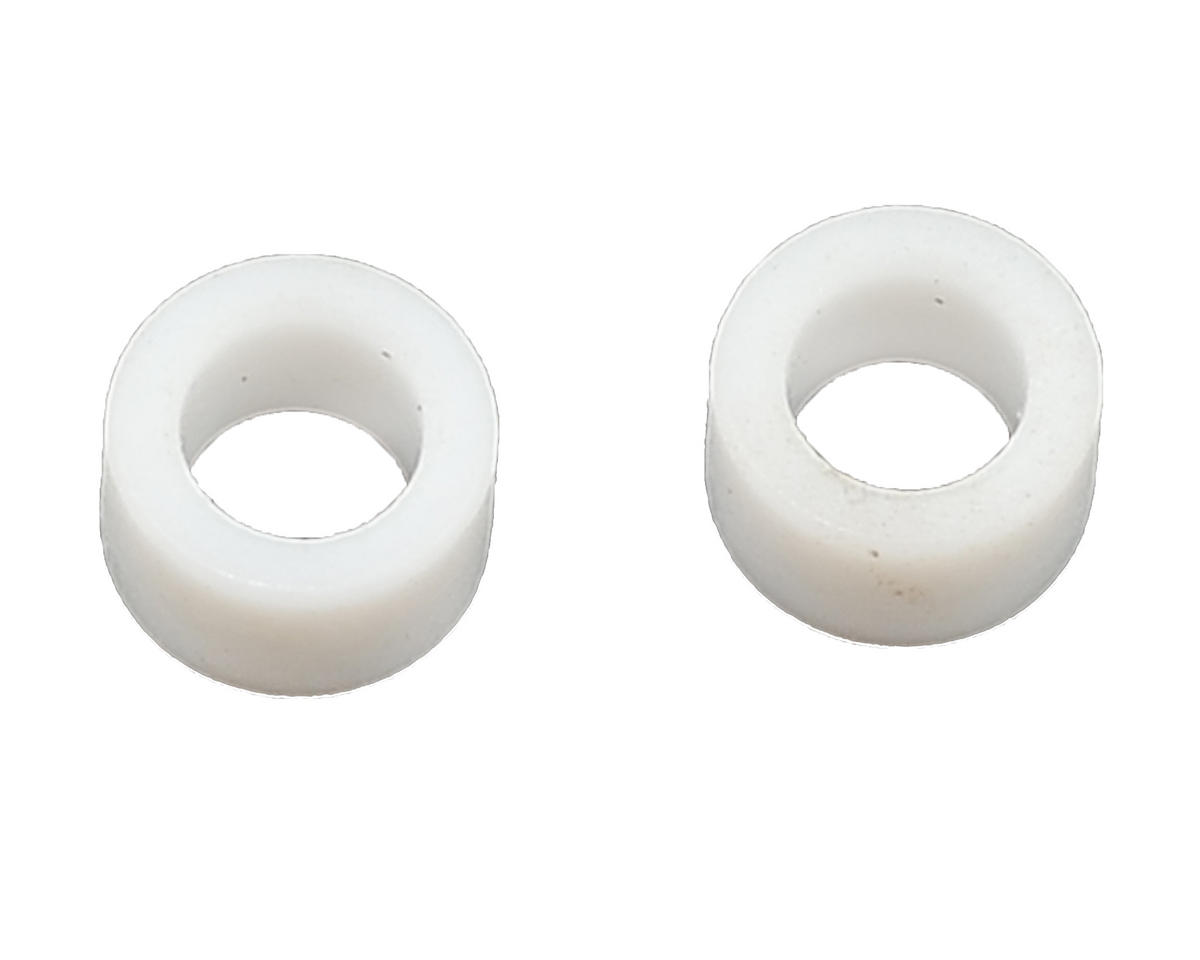 Team Associated RC10 Differential PTFE Bushing (2)