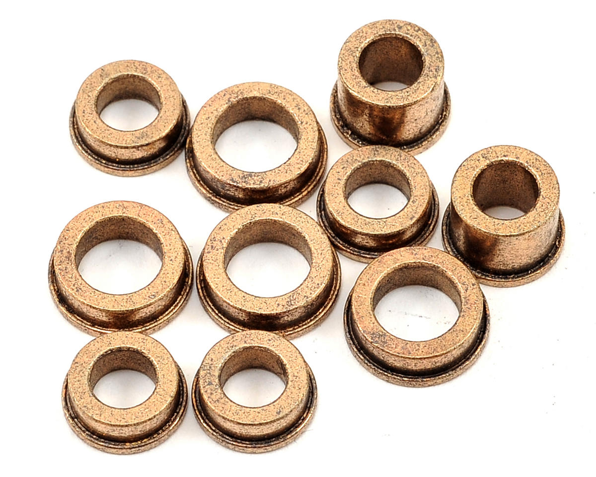 Team Associated RC10 Oilite Bushing Set