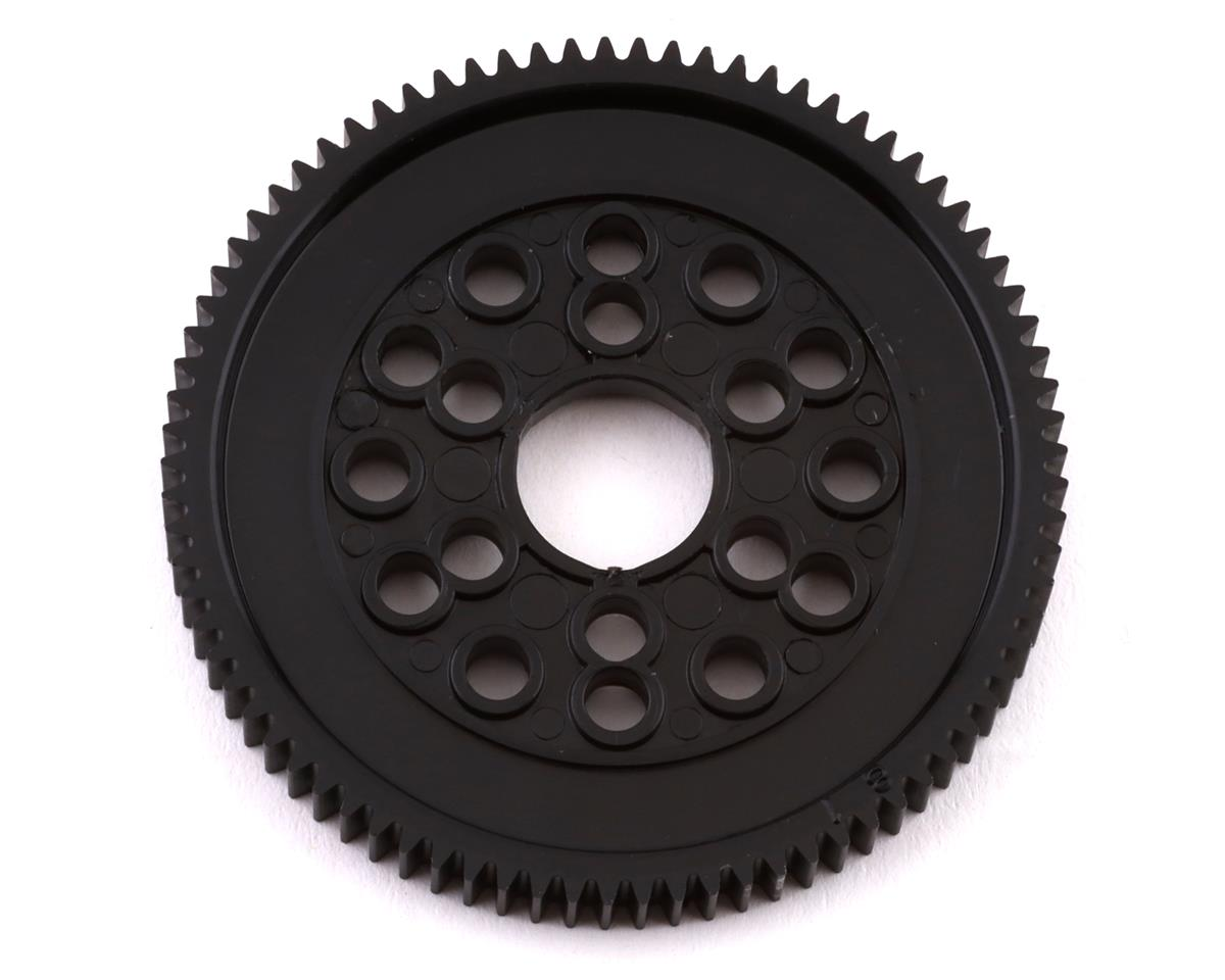 Team Associated 48P Stealth Spur Gear (81T)