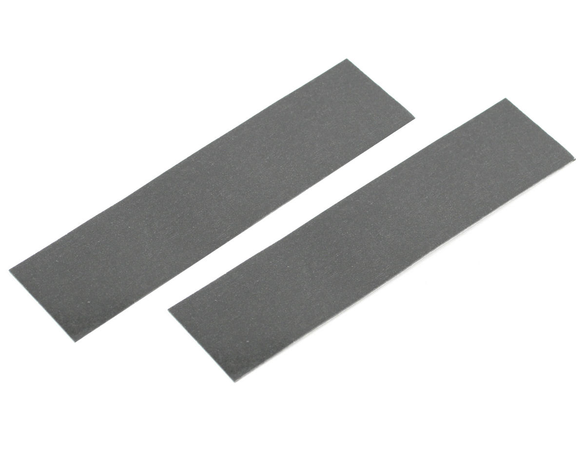 Team Associated Rival Servo Tape Strip (2)