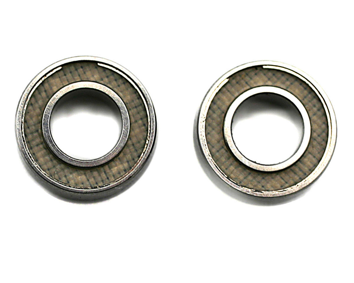 "Team Associated 3/16 x 3/8"" Bearing (2)"
