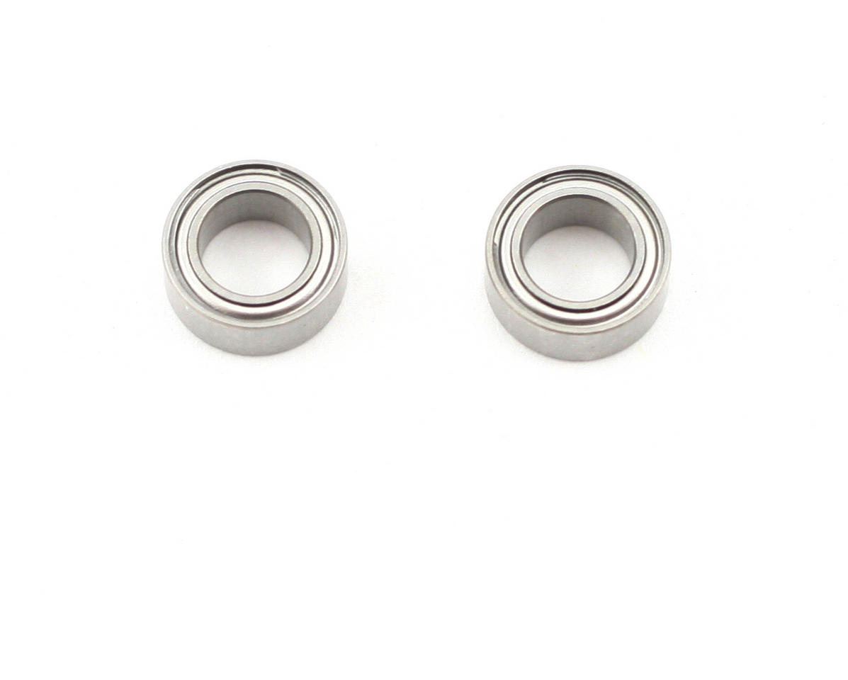 Image 1 for Team Associated Differential Bearing, 3/16 x 5/16 (2)