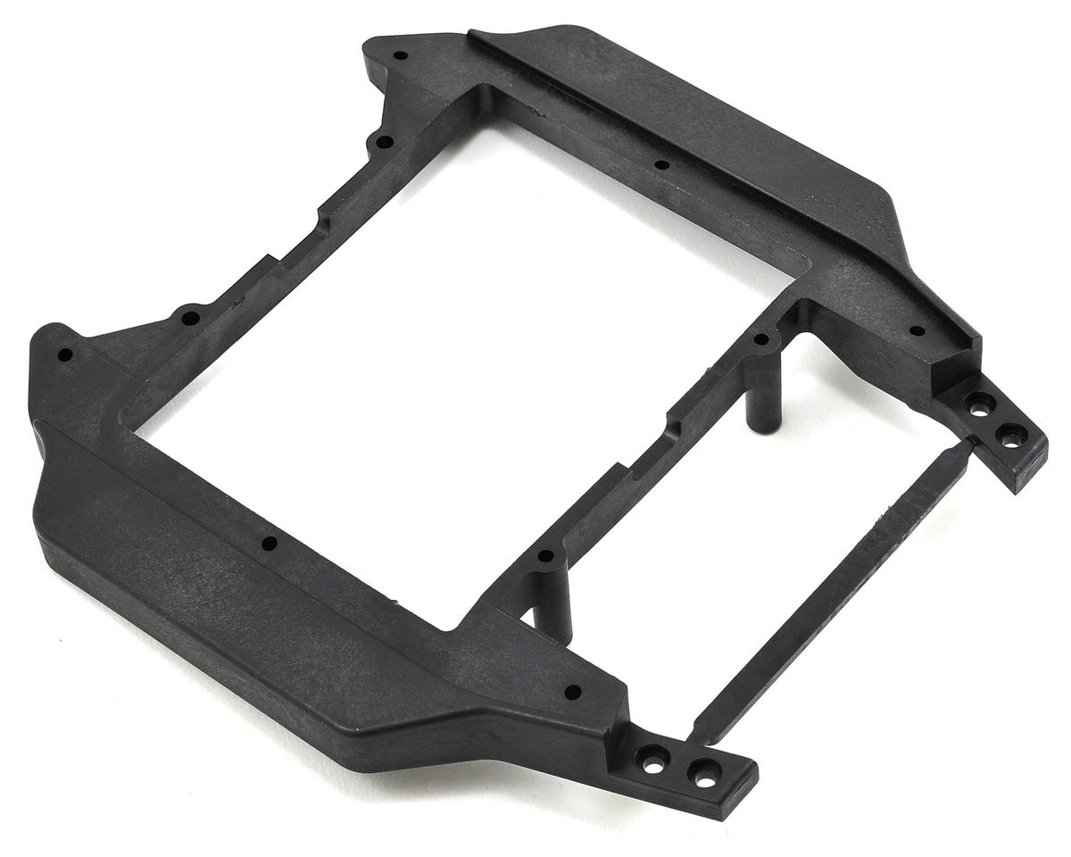 T5M Chassis Cradle by Team Associated