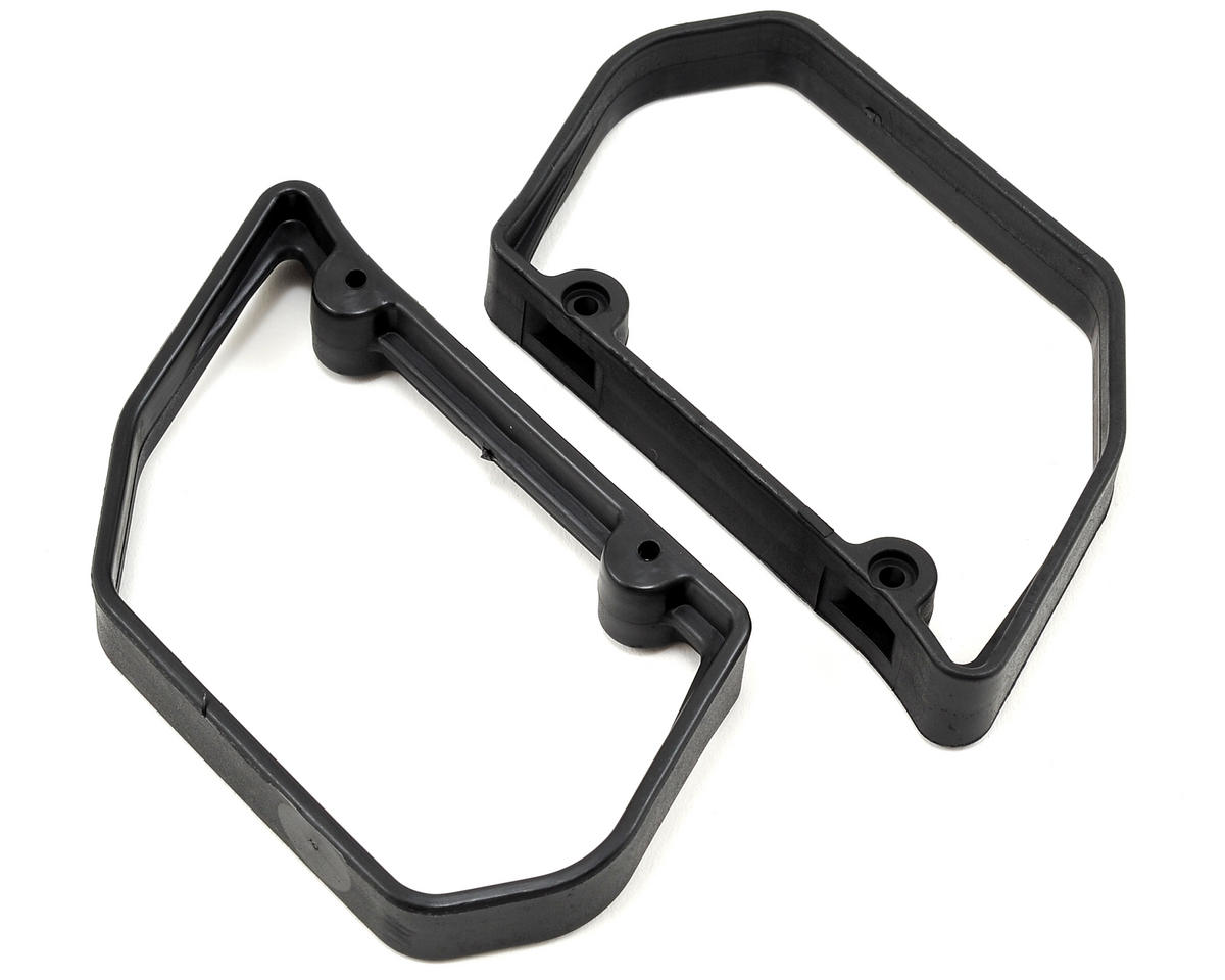 Team Associated SC5M Side Guards