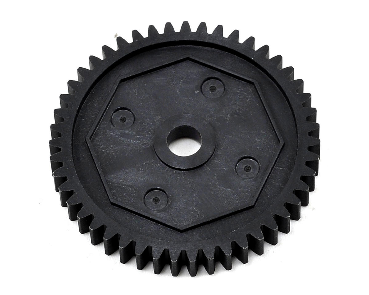 Team Associated 32P Spur Gear (ProLite) (47T)